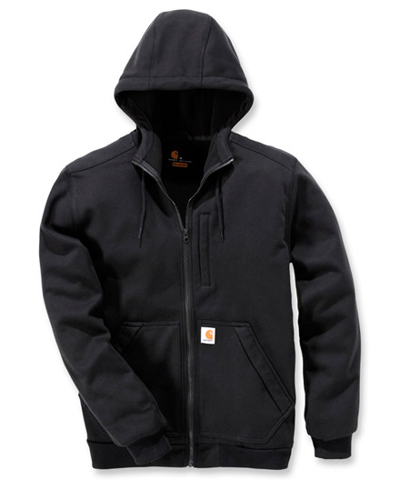 Carhartt Wind Fighter Sweatshirt