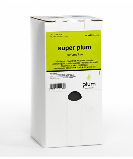 Plum Super Plum håndrens 1,4L