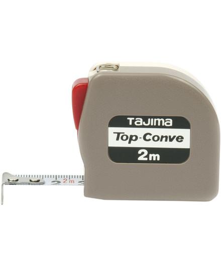 Tajima Top-Conve båndmål 2 m