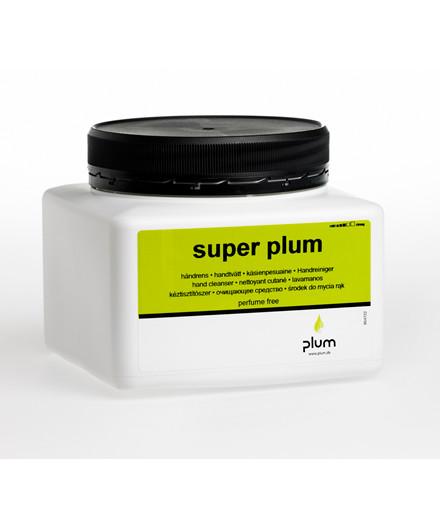 Plum Super Plum håndrens 1L