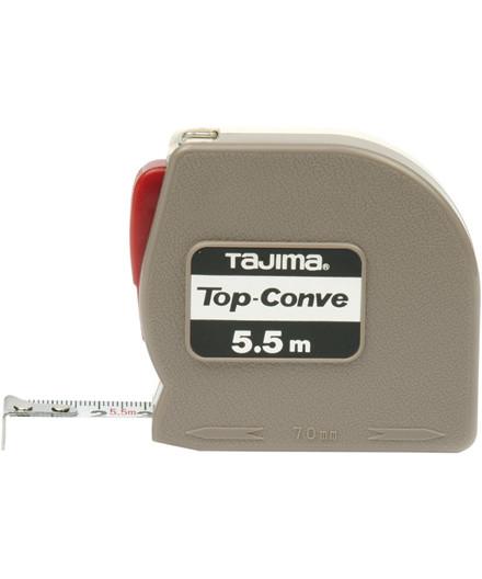 Tajima Top-Conve båndmål 5,5 m