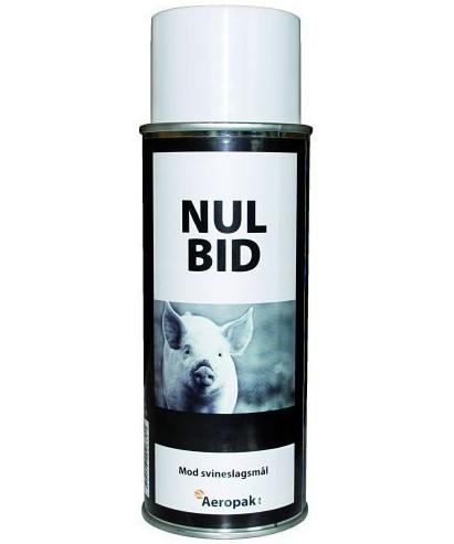 Bid-Nix svineparfume 400 ml