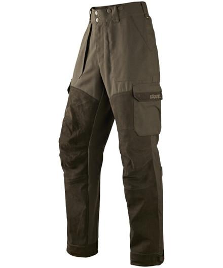 Härkila Pro Hunter X Leather bukser