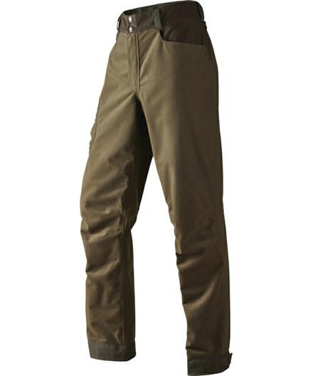 Härkila Tuning bukser