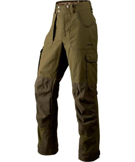 Härkila Pro Hunter Icon Bukser