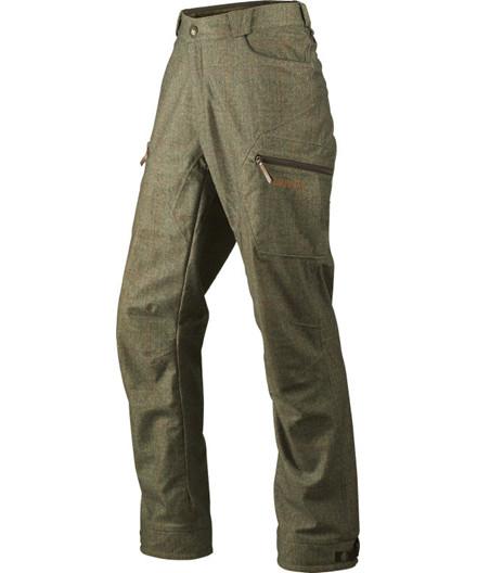 Härkila Stornoway Bukser