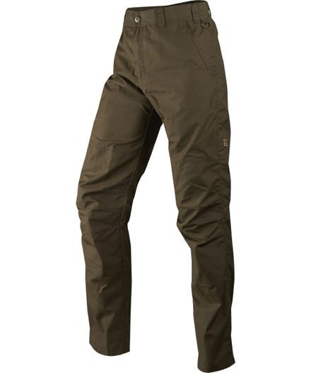 Härkila Alvis bukser