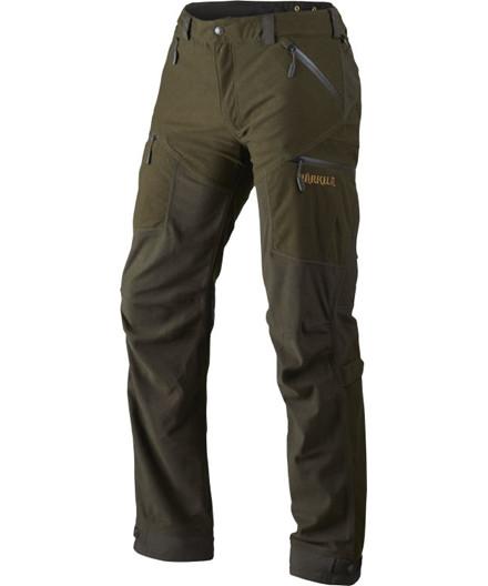 Härkila Norfell bukser