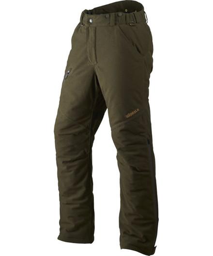 Härkila Norfell Insulated bukser