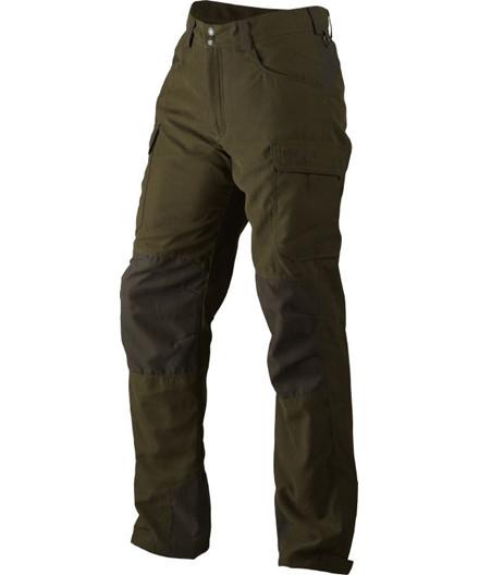 Härkila Avan bukser
