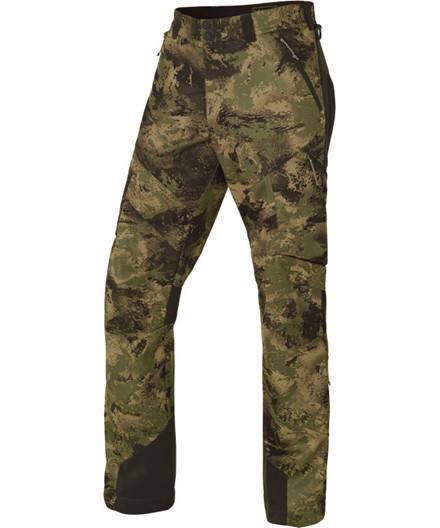 Härkila Lagan Camo bukser