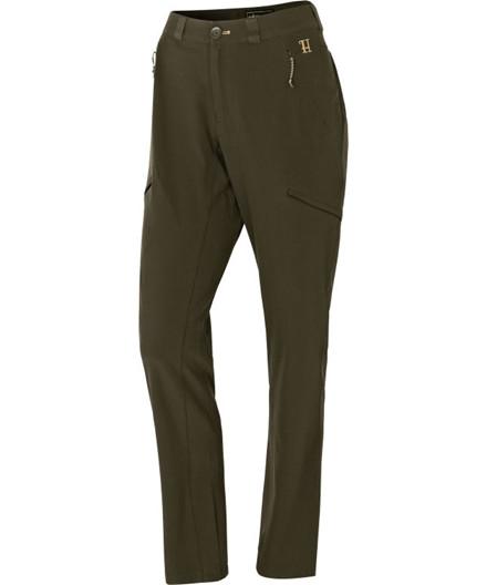 Härkila Herlet Tech Lady bukser