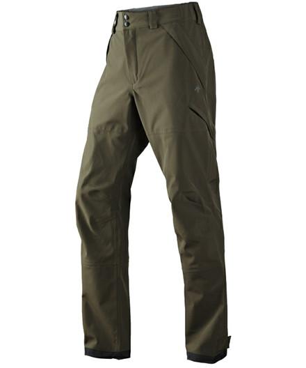 Seeland Cedar bukser