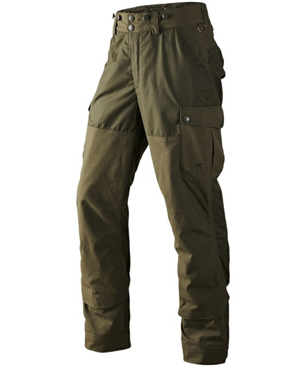 Seeland Exeter Advantage bukser