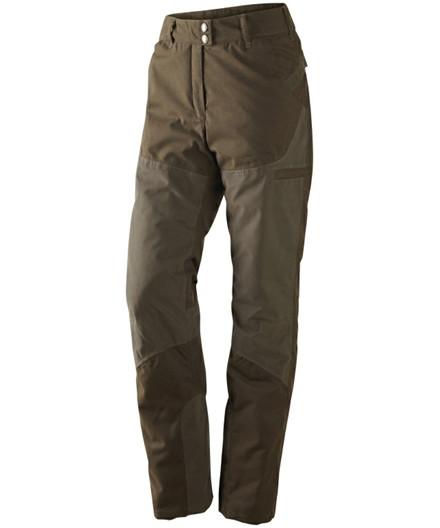 Seeland Glyn Lady bukser