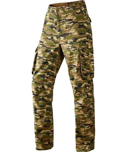 Seeland Feral bukser