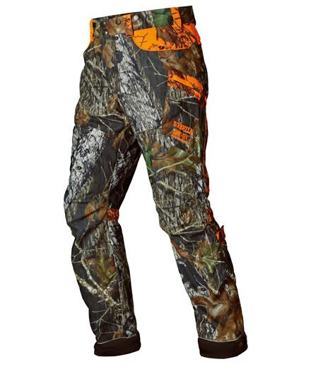 Härkila Pro Hunter Dog Keeper Bukser