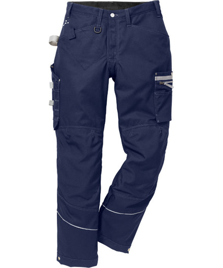 Kansas Gen Y bukser