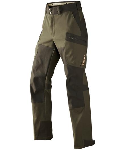 Härkila Pro Hunter Extended bukser