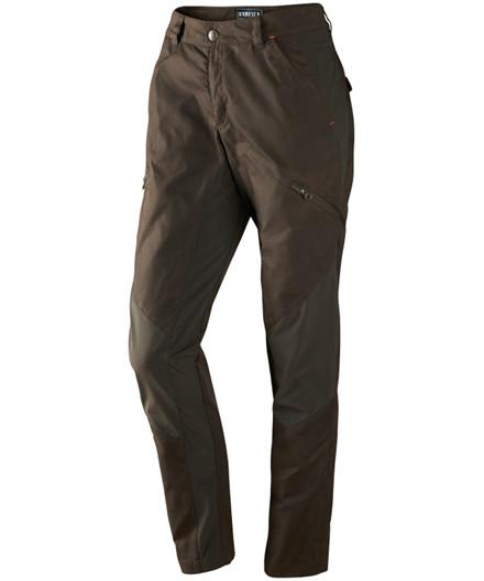 Härkila Jerva Lady bukser