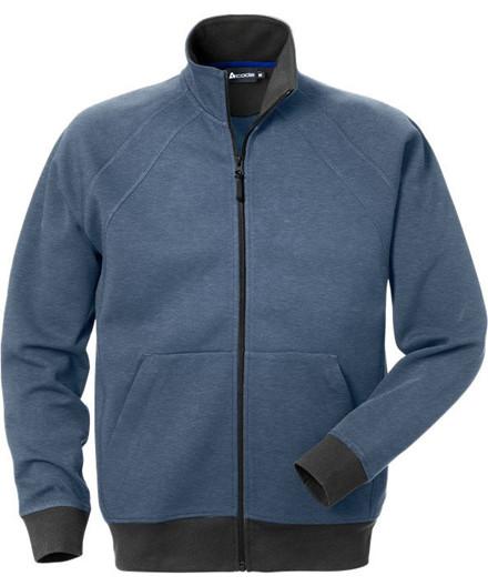 A-code Sweat jakke