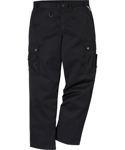 Kansas Pro Service bukser