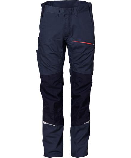 Kansas Evolve Flexforce bukser