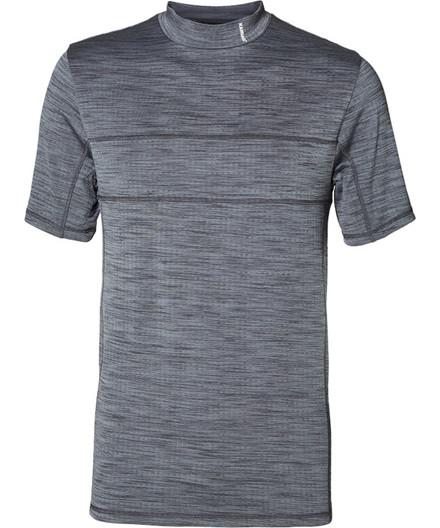 Kansas Evolve kortærmet T-shirt