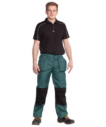 Ocean Medusa bukser