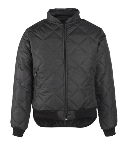 Mascot sudbury jakke