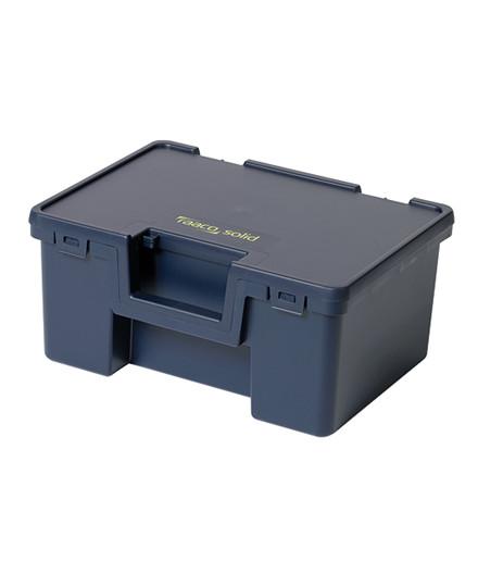 Raaco Solid 1 opbevaringsboks