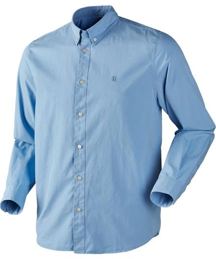 Härkila Jomsborg skjorte - Sky Blue