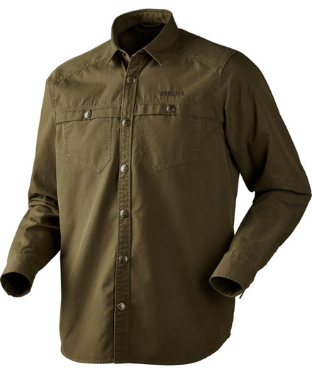 Härkila Pro Hunter L/S Skjorte