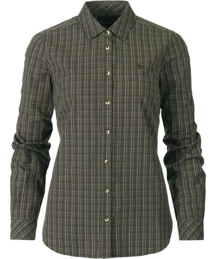 Seeland Claire skjorte