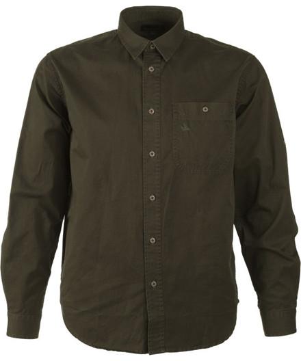 Seeland Flint skjorte