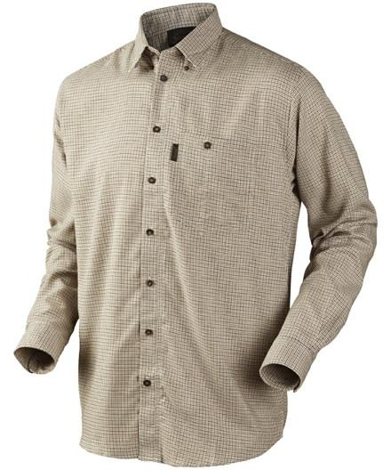 Seeland Burton skjorte