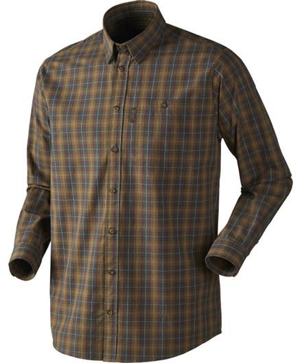 Seeland Kensington B/U skjorte