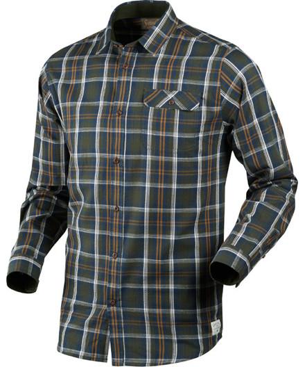 Seeland Gibson skjorte