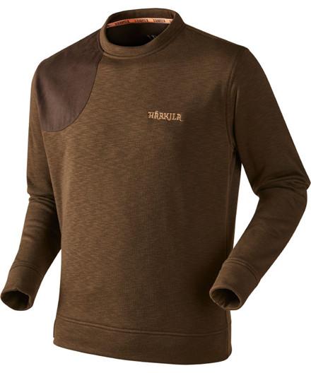 Härkila Sporting sweatshirt