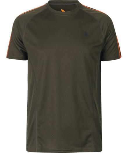 Seeland Hawker T-shirt