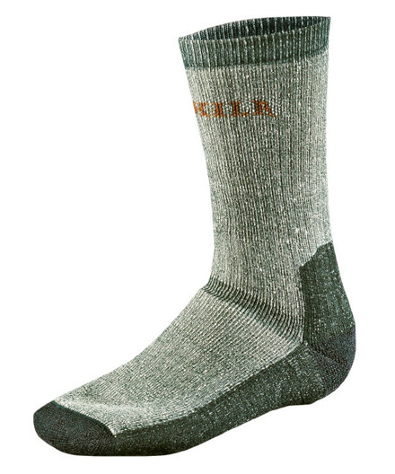 Härkila Expedition sokker