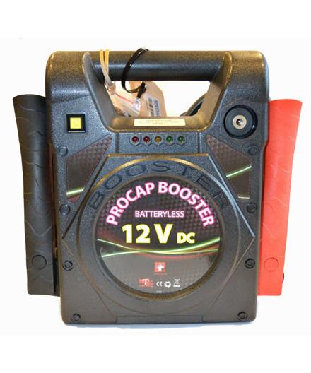 Procap Booster C-18 1200 12V