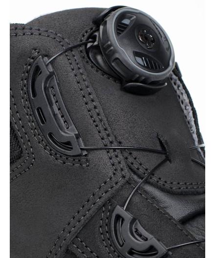 Jalas Zenit Easyroll sikkerhedsstøvlette S3 SRC ESD