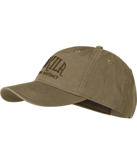 Härkila Modi cap Light Khaki