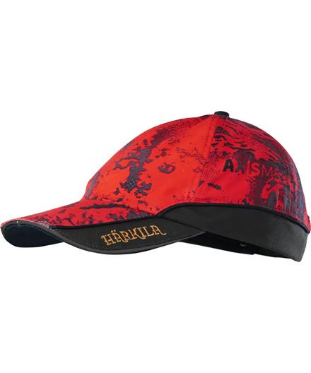 Härkila Lynx Safety light cap