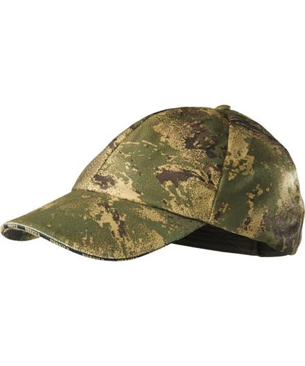 Härkila Lynx cap