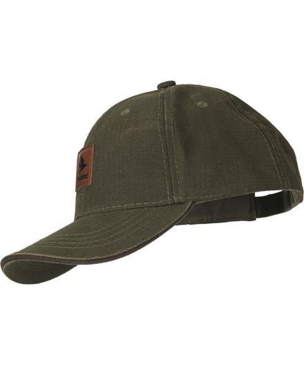 Seeland Flint cap
