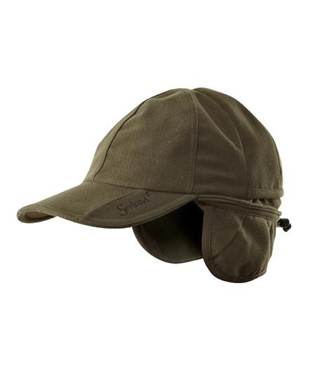Seeland Eton Classic cap