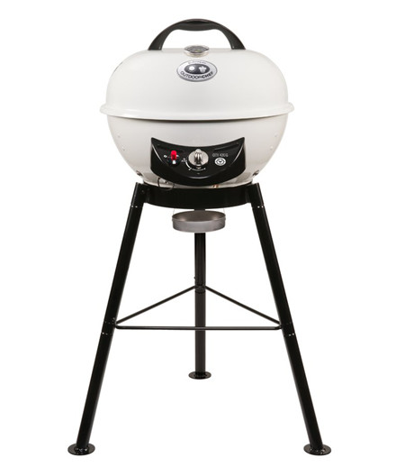 Outdoorchef City P-420 G grill m/ ben Vanilla