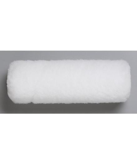 Malerulle refill 15 cm